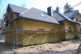 Budownictwo energooszczędne